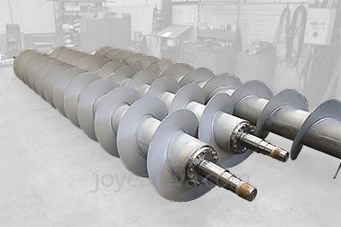 JOYEAU_rotor